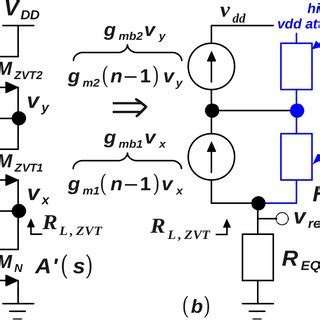 Controller Design for Buck Converter Step - by - Step Approach
